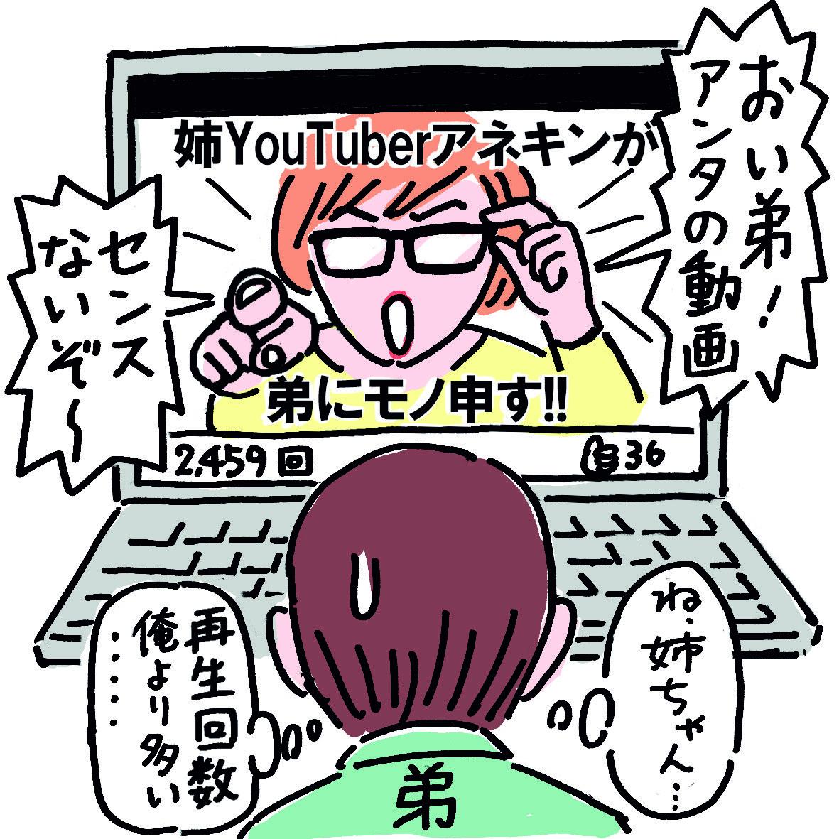 人気YouTuberになるには