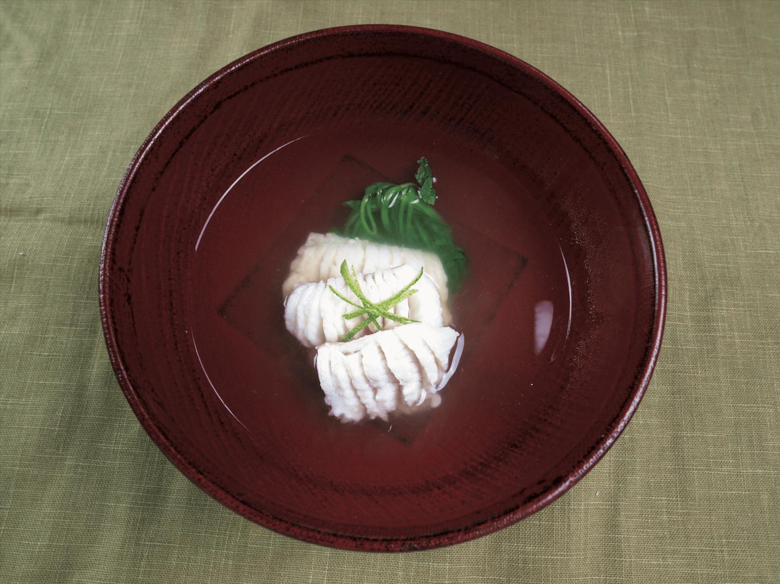 アカヤガラ ブルータス 魚