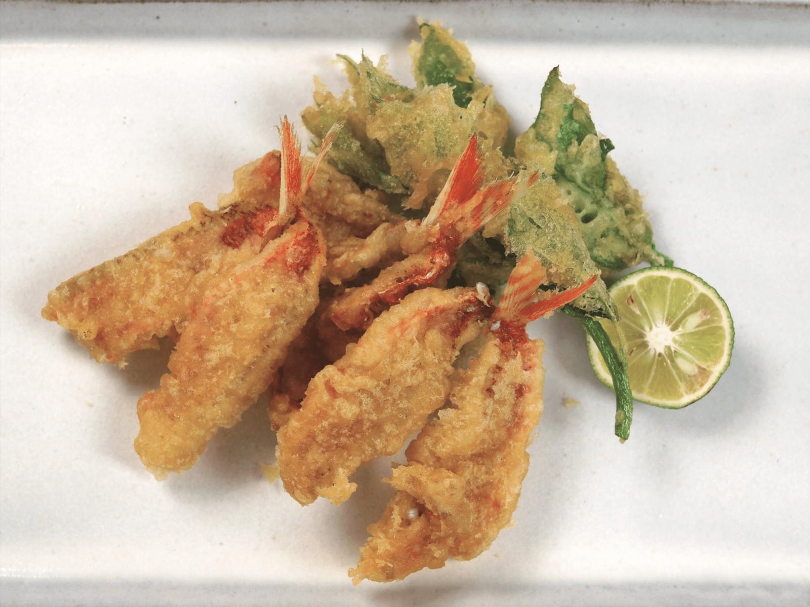 ヒメジ 魚 ブルータス