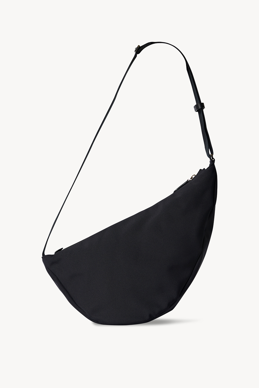 SLOUCHY BANANA TWO BLACK ¥169,400