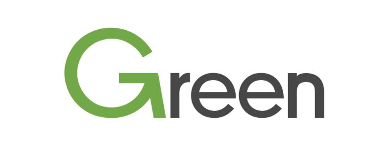 アトラエ Green